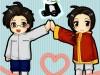 thai_china